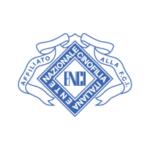 enci_logo